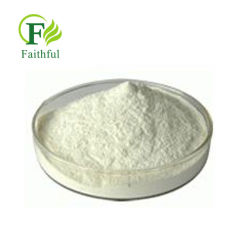 고품질 피드 첨가제 고품질 순수 D-라이신 염화물 7274-88-6//D-테로닌 632-20-2//폴리-L-라이신 25104-18-1 폴리실린 //37288-11-2 Phytase