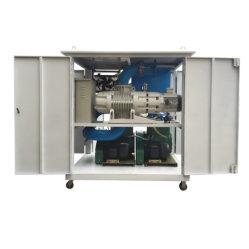 Zkcc вакуумные насосные системы (ZKCC-30)