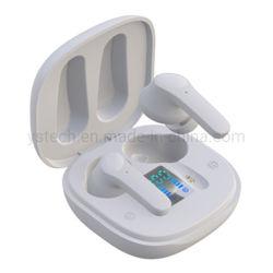 Vendita diretta in fabbrica delle più diffuse cuffie wireless stereo Bt Bluetooth Auricolari