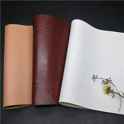 تصميم عصري، جلد اصطناعي PU صناعي، مخصص للأريكة