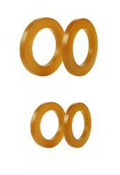 La garantie de qualité Kit de joint mécanique unique O-Joint profilé en caoutchouc