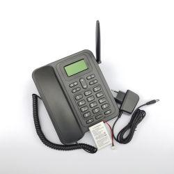 Barato 4G telefones com LTE TF Cartão e DUPLO SIM