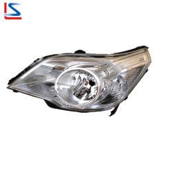 Selbsthauptlampe für beweglichen Tornado 2009-2013 GR.-Chevrolet 94706508 L 94706509 Scheinwerfer