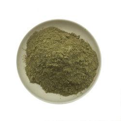 유기농 화학 약품 Pest Control Metarhizium Anisopliae 제품