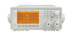 Caricamento elettronico programmabile di CC di Ppl-8613c4 600W 150V 120A