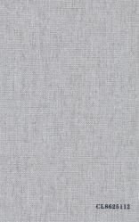 ديكور المنزل الديكور الداخلي بالجملة في الصين المواد الخارجية مقاومة للماء قابلة للغسل 3D سور جدارى بسعر رائع