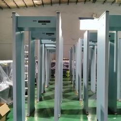 停止を通る工場歩行によってはどれも赤外線温度計の防犯ゲートを取る温度が接触しない