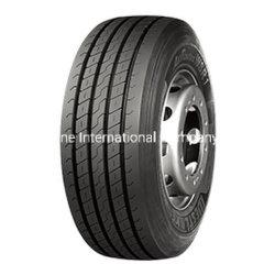 Шин легковых автомобилей Isuzu Longmarch Comforser давление в шинах давление в шинах радиальные шины