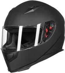 Full Face motorfiets Street Bike Helmet
