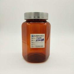 Food Grade PET vides 500cc bouteille en plastique pour le miel