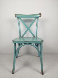 家具を食事するベストセラーの現代製造者および製造業者の屋外の杖椅子のテラス