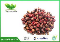 Rosehip Frutas Rosehip orgânicos, matéria-prima de ervas, chá de frutas saudáveis Rosehip Shell Rosehip secas