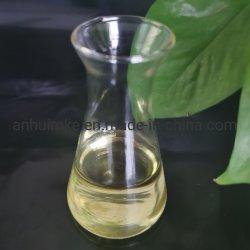 Fabrik GroßhandelsEthylmagnesium Bromid CAS 925-90-6 mit guter Qualität