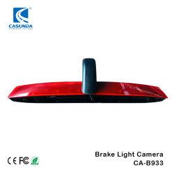 Full HD Mercedes Vito 2016 Van zwei Türen Braket Light Auto Parkplatz Alarm Sicherheit Wasserdicht CCD CMOS Fahrzeug Reverse Aid Kamera