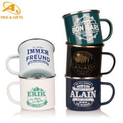 تخصيص اللون سحري تغيير سعر الجملة فارغة سعر الكأس سحرية كوب قهوة