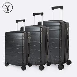 Precio competitivo de equipaje ligero establece maletas