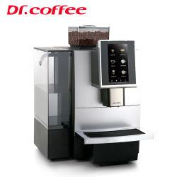 닥터 커피 F12 VDE EU 플러그 220V 50 / 60Hz OCS 상업용 커피 머신