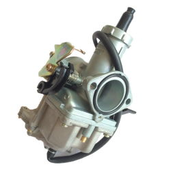 Carburator 30 mm carburateur voor Honda Trx200 ATC 200 XR200