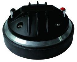 مقياس تويوم لبرنامج تشغيل الضغط 1 بوصة لمصفوفة خطوط الصوت الاحترافية
