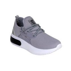 أحذية [أم] صاحب مصنع بيع بالجملة أعلى درجة إمرأة يمهّد رياضة أحذية