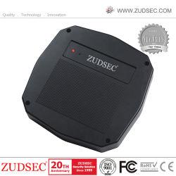 Длинный диапазон Em RFID считыватель RFID для систем упаковки