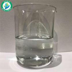 Чистый Бензил алкоголь CAS 100-51-6 бесцветные Liquild для стерилизации