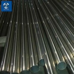 Fabricant d'approvisionnement préférentiel le tube capillaire soudés en acier inoxydable (haute précision) /Tube capillaire en acier inoxydable 304