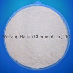 99% de blanc de qualité industrielle de bicarbonate de sodium/NAHCO3 25kg/50kg