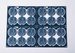 PCB de alta qualidade profissional e o conjunto PCB