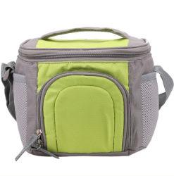 패션 여성용 쿨러 가방 여행 가방