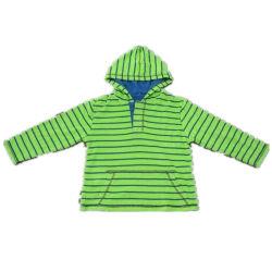 Enfants Les enfants de l'hiver Hoodies/ Sweat-shirt / veste polaire polaire