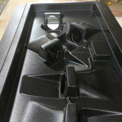 4mm de espessura vácuo ABS formando Produto