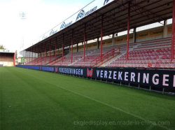 Outdoor-Vollfarb RGB LED P10 Stadion/Perimeter Bildschirm/LED-Display