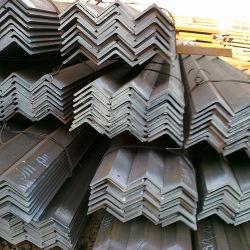 Сделано в Китае структурных угол стальной луча для транспортировки