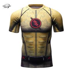 Cody Lundin Hochwertige Poloshirt, Kragen T-Shirts / Customized Design T-Shirts Shirts / 100% Baumwolle Hemd, Polyester Baumwolle Kurzarm
