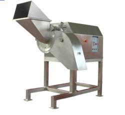 Máquina de cortar la carne el precio de la máquina de picar carne máquina cortadora de