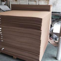 Gerecycled Craft Paper Kraft Vintage Brown Wrapping Paper Gift Wrap Kraftpapier