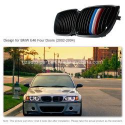 Pièces de voiture grille de bouclier avant Auto pour BMW