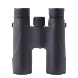 Compact 12x32 nouvelle conception télescope binoculaire au prix abordable
