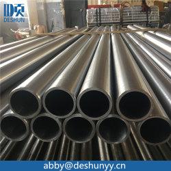 Del cilindro idraulico di precisione SAE1020/1045 St45 Ck45 St52 tubo d'acciaio interno e pneumatico/tubo lucidati E355