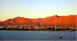 Verschiffen From China nach Jordanien, Aqaba, Sea Freight From China nach Aqaba, Air Freight From China nach Amman