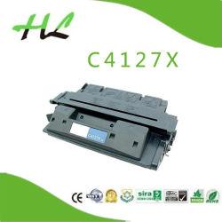 Heiß! ! ! C4127X (27X) Black Toner Cartridge für Hochdruck 4000 4050 4600