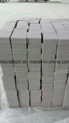 Forme carrée ou personnalisé de haute qualité en mousse EVA à cellules fermées