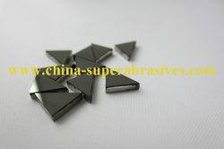 CVD алмазов с держателя из карбида кремния