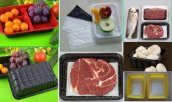 На заводе прямой продажи индивидуальные нового стиля различных типов и цветов с вкладыши замороженные мясо контейнеров