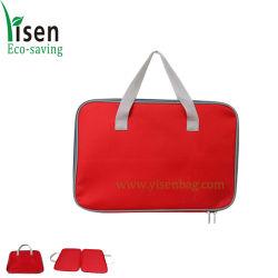 handbag (YSHB00-006) 폴리에스테 튼튼한 숙녀