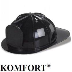 Ligero de cascos de juguete para niños, protección de la cabeza casco de seguridad de los niños