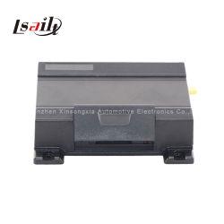 Vendite A Caldo! ! Pioneer Special GPS Box con 800*480