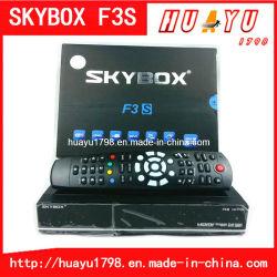 DVB F3s Skybox IPTV 셋톱 박스