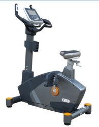 Коммерческие в вертикальном положении на велосипеде/импульсный оборудование для фитнеса/ Коммерческий зал машин